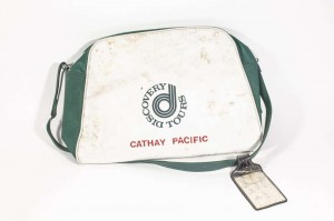 casa6_saco-discovery-tour-cathay-pacific-web