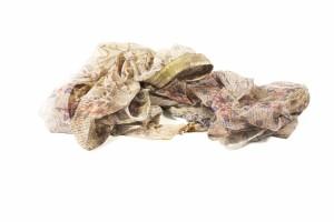 camisola-seda