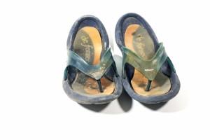 sandalias-defonseca-2
