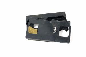capa-VHS