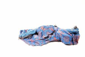 toalha-azul-com-flores