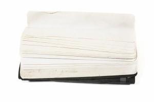caderno-notas-preto-a5