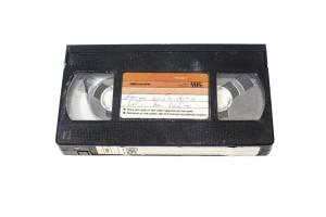 cassete-video-VHS