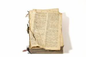 dicionário-