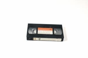 força-desinibidora-VHS